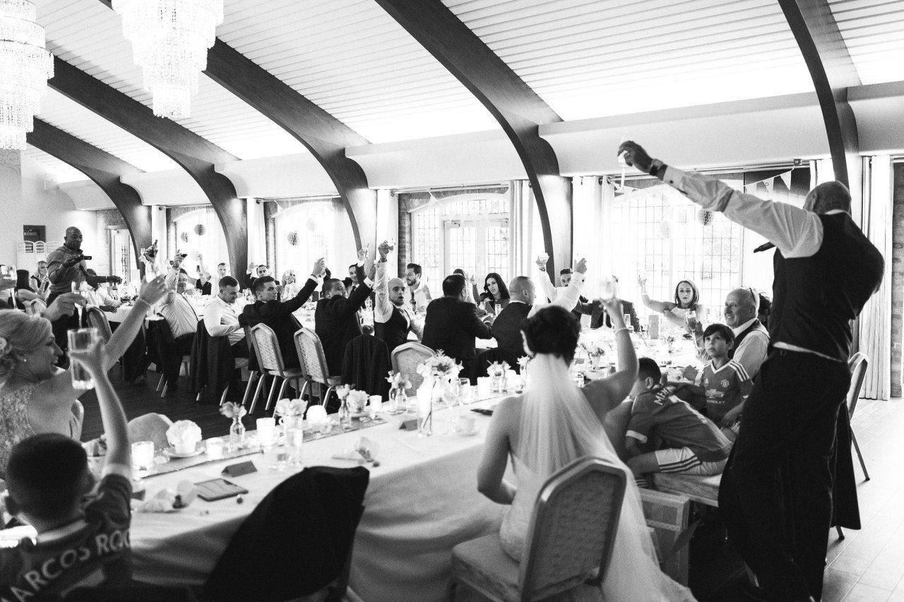 colshaw-hall-wedding-_0046