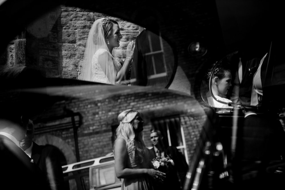 Knowsley Hall wedding0026
