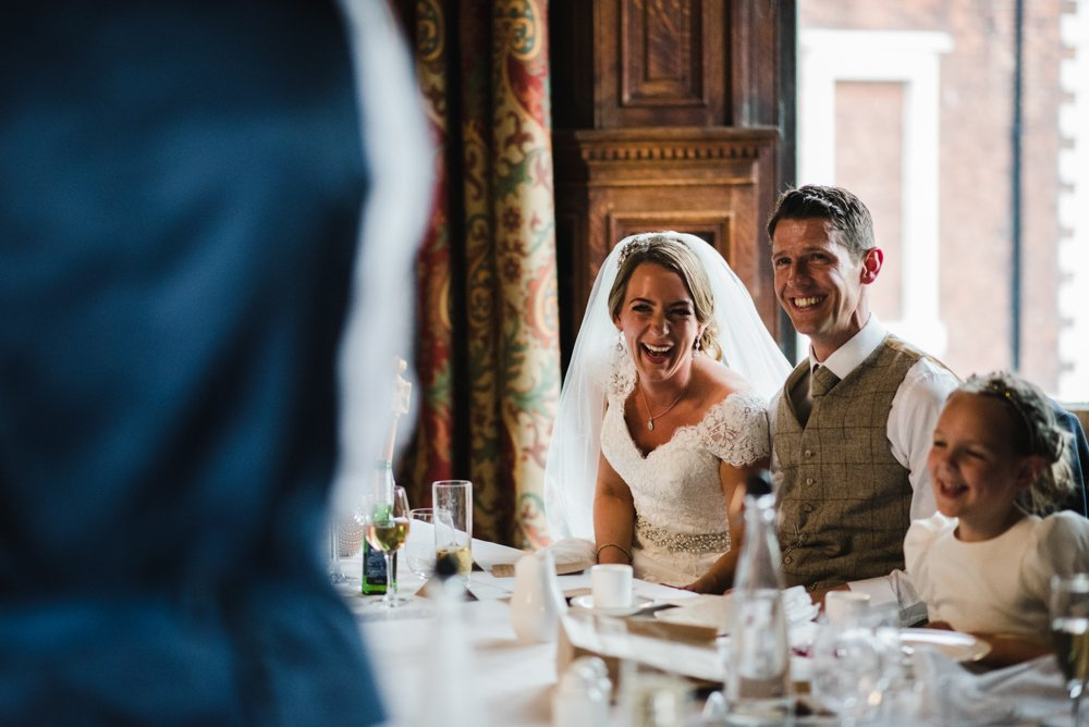 Knowsley Hall wedding0042