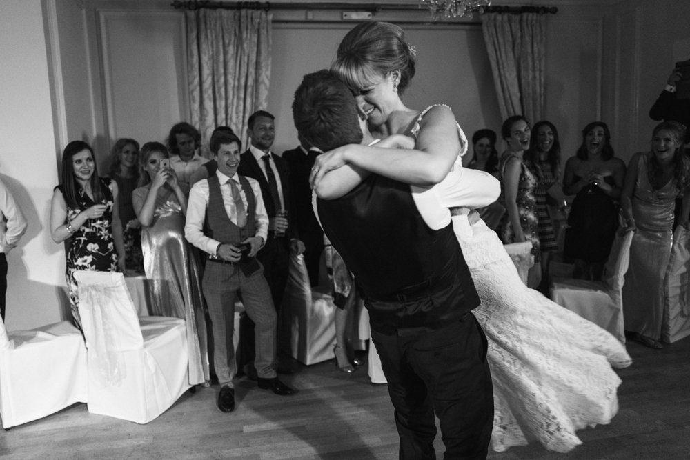 Leica Q wedding_0029