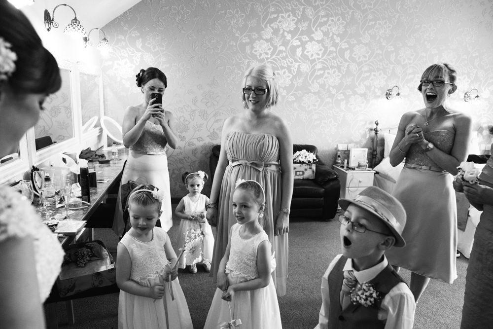 heaton house farm wedding0011