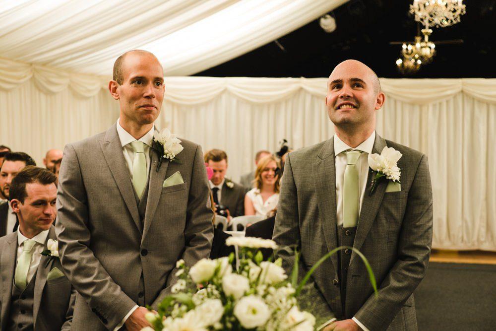 heaton house farm wedding0013