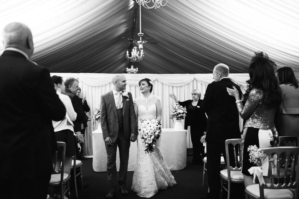 heaton house farm wedding0018