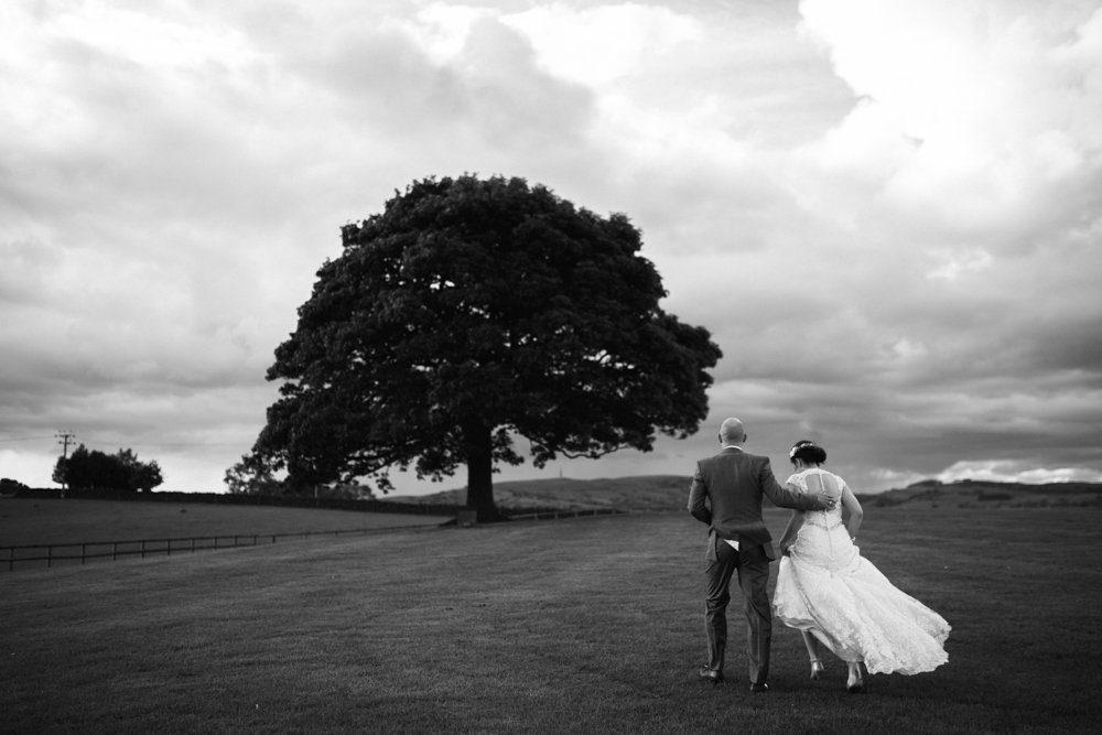 heaton house farm wedding0032