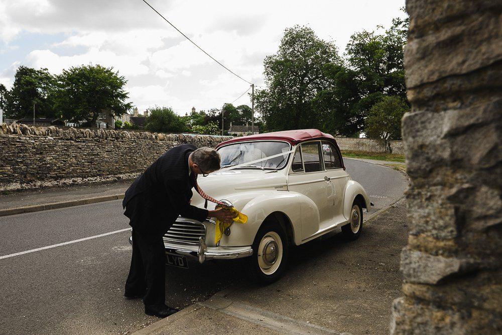 Documentary wedding photography_0008