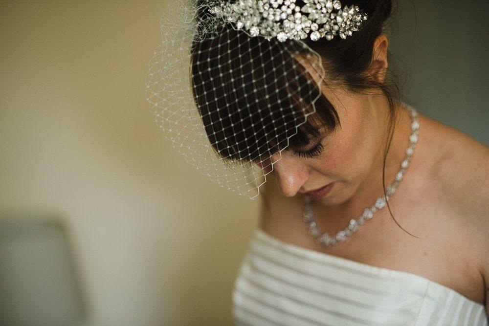 Documentary wedding photography_0013