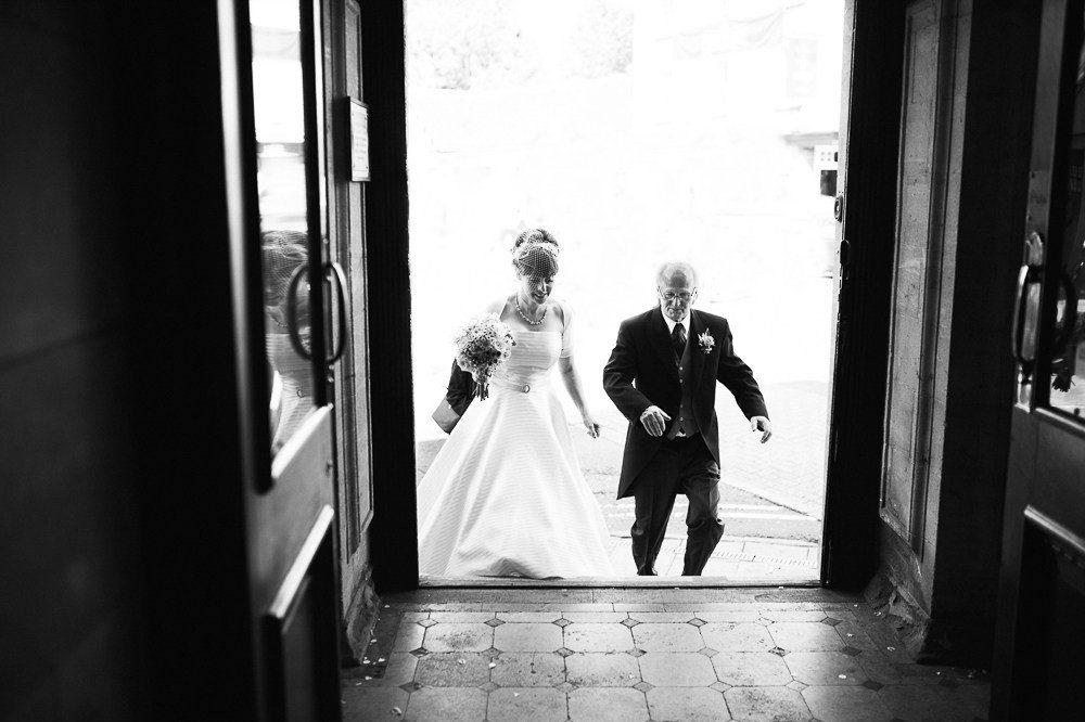 Documentary-wedding-photography_0015