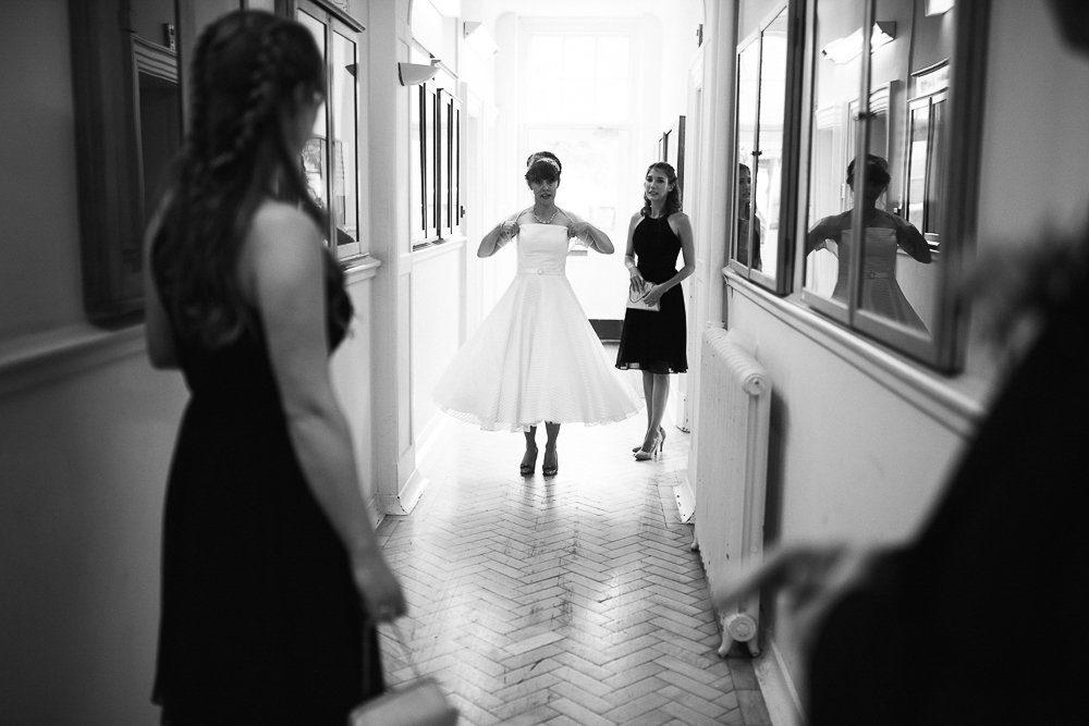 Documentary wedding photography_0016