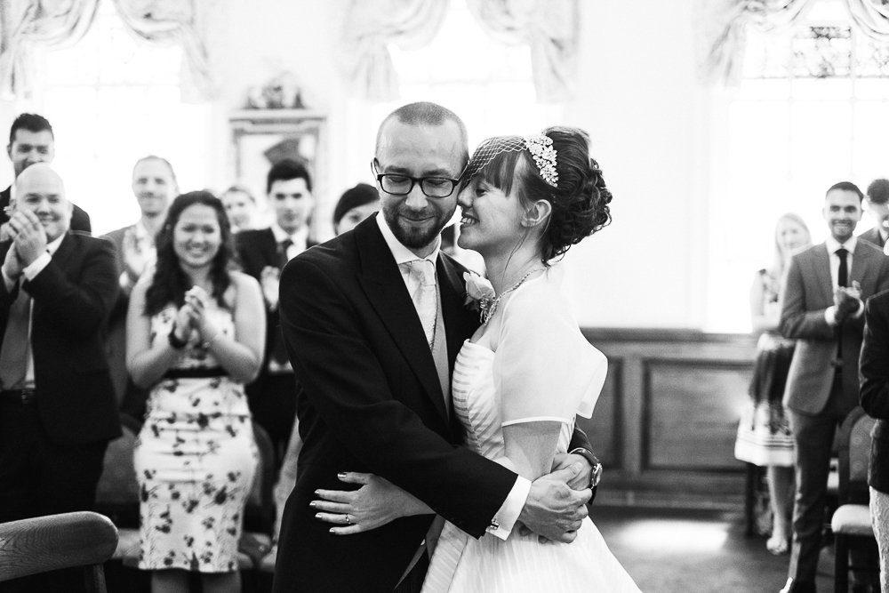 Documentary wedding photography_0022