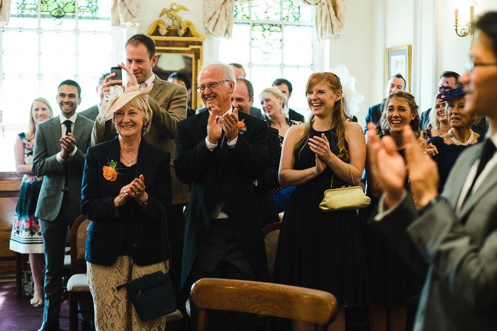 Documentary wedding photography_0023
