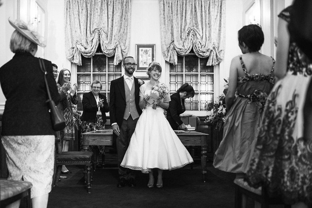 Documentary wedding photography_0024