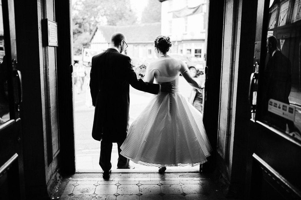 Documentary-wedding-photography_0025