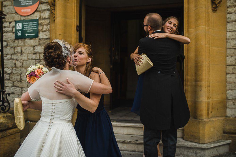 Documentary wedding photography_0026