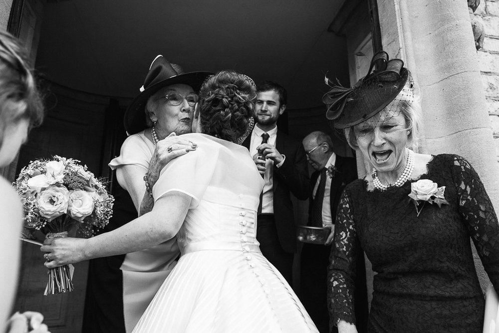 Documentary wedding photography_0028