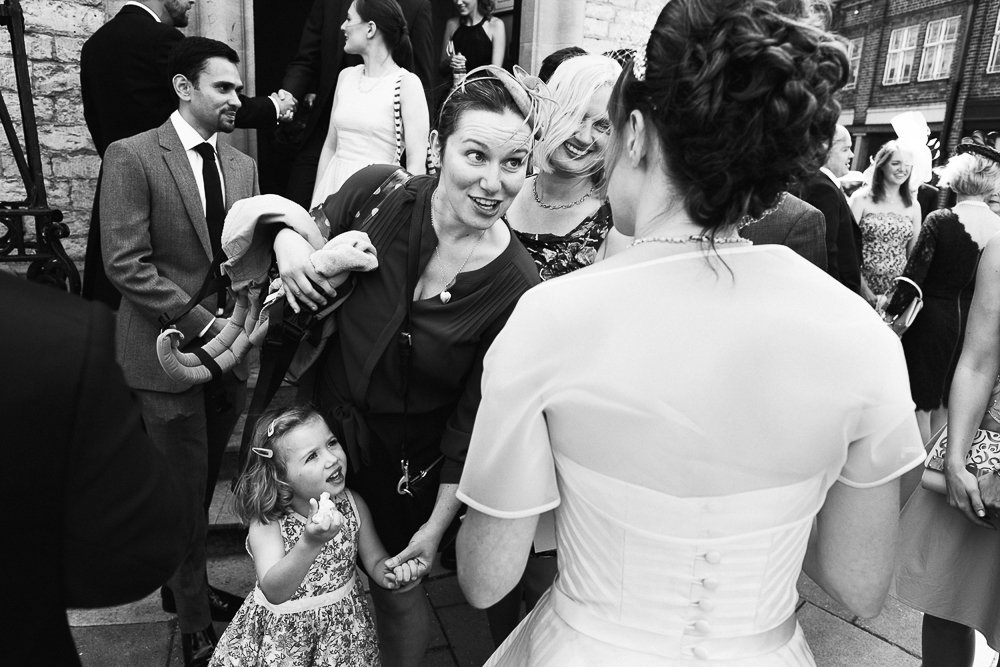Documentary wedding photography_0031