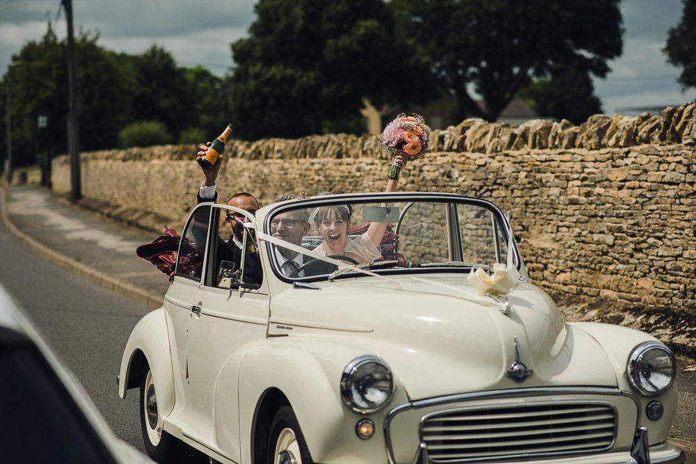 Documentary wedding photography_0039