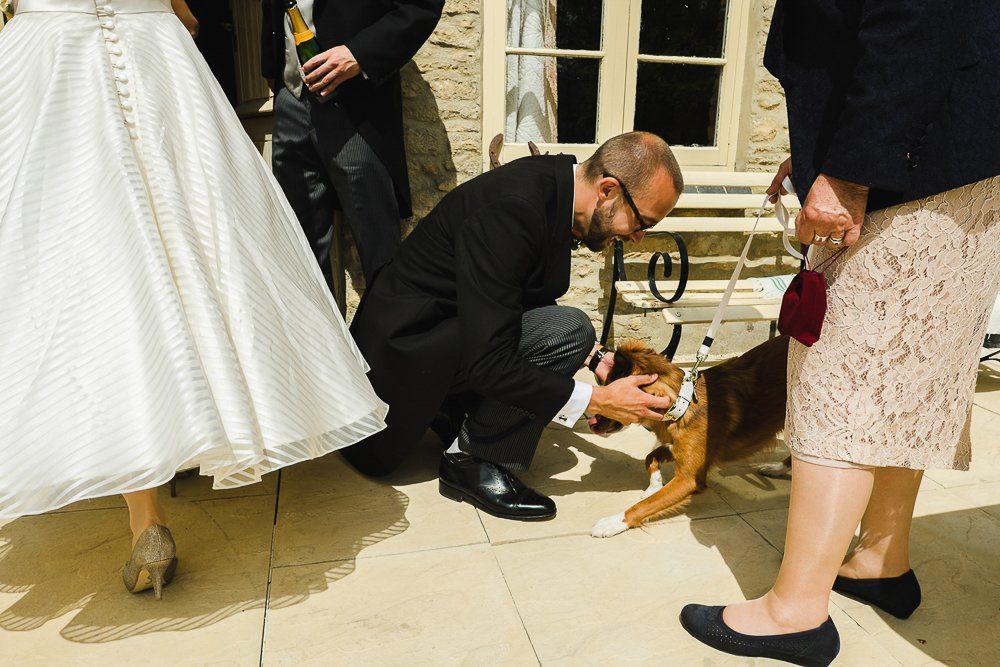 Documentary wedding photography_0040