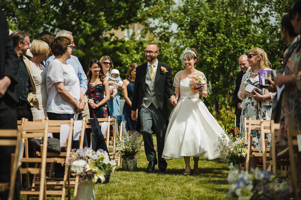 Documentary wedding photography_0042