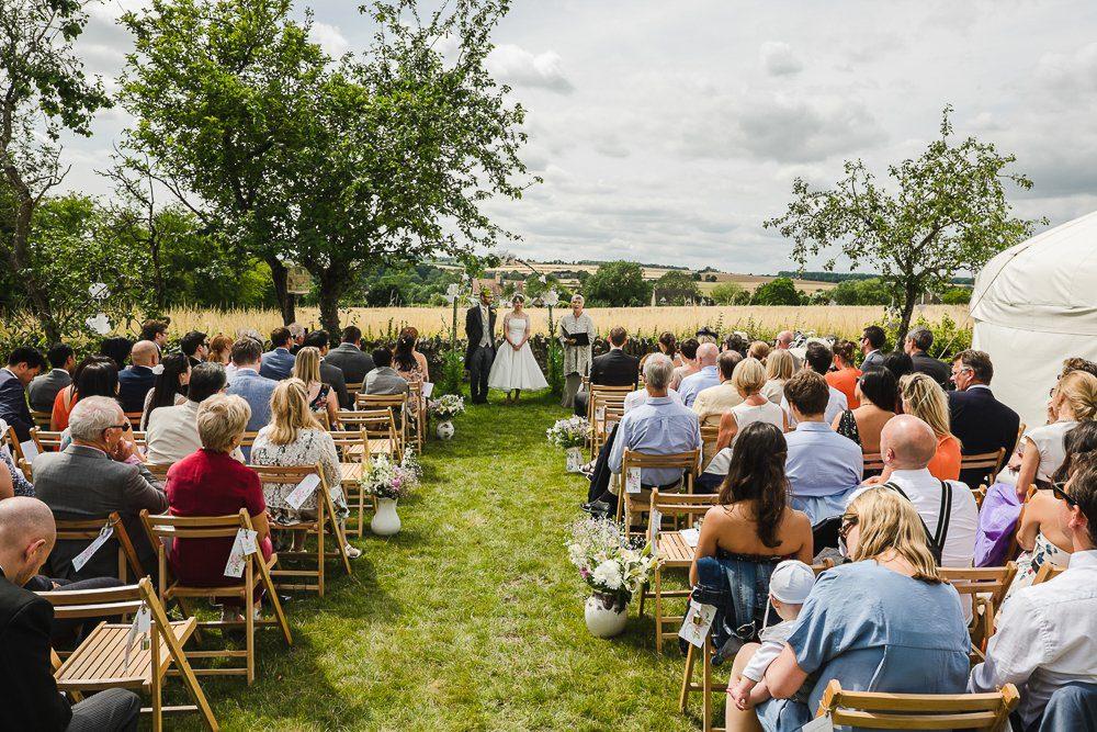 Documentary wedding photography_0043