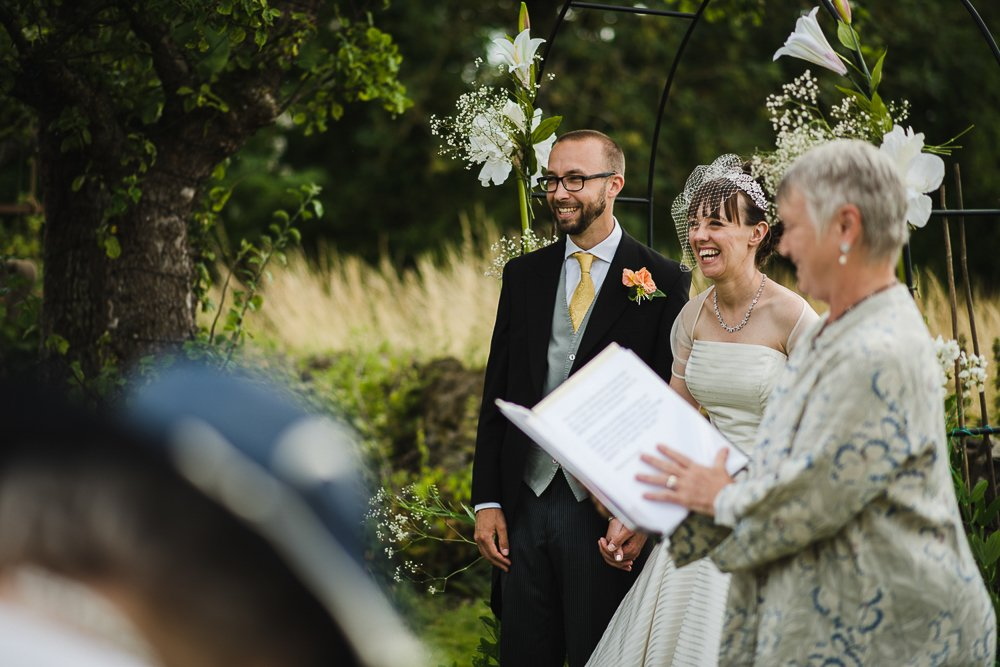 Documentary wedding photography_0046
