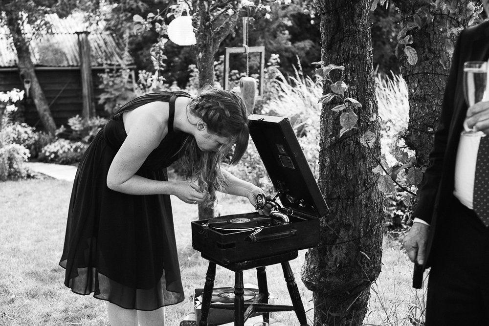 Documentary wedding photography_0056