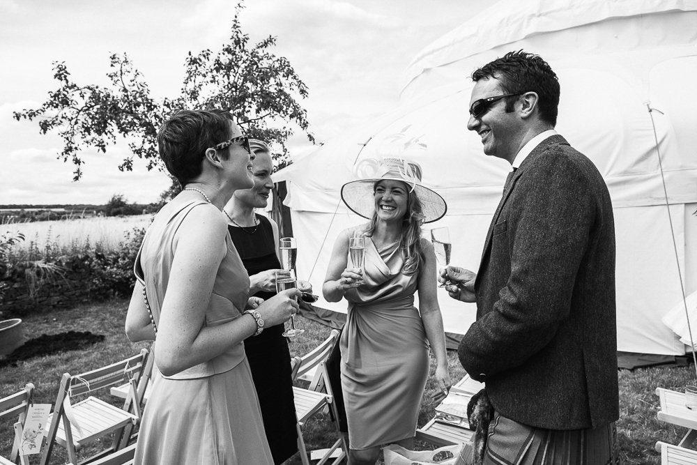 Documentary wedding photography_0059