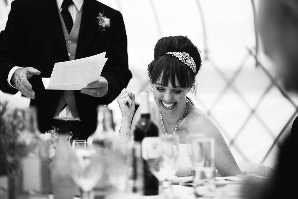 Documentary wedding photography_0071