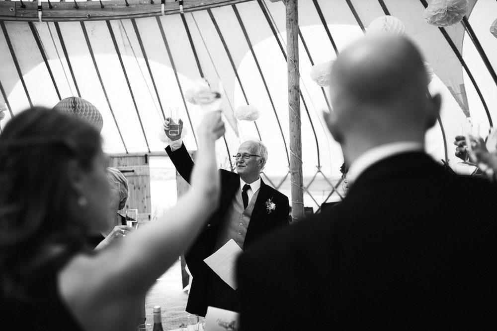 Documentary wedding photography_0073