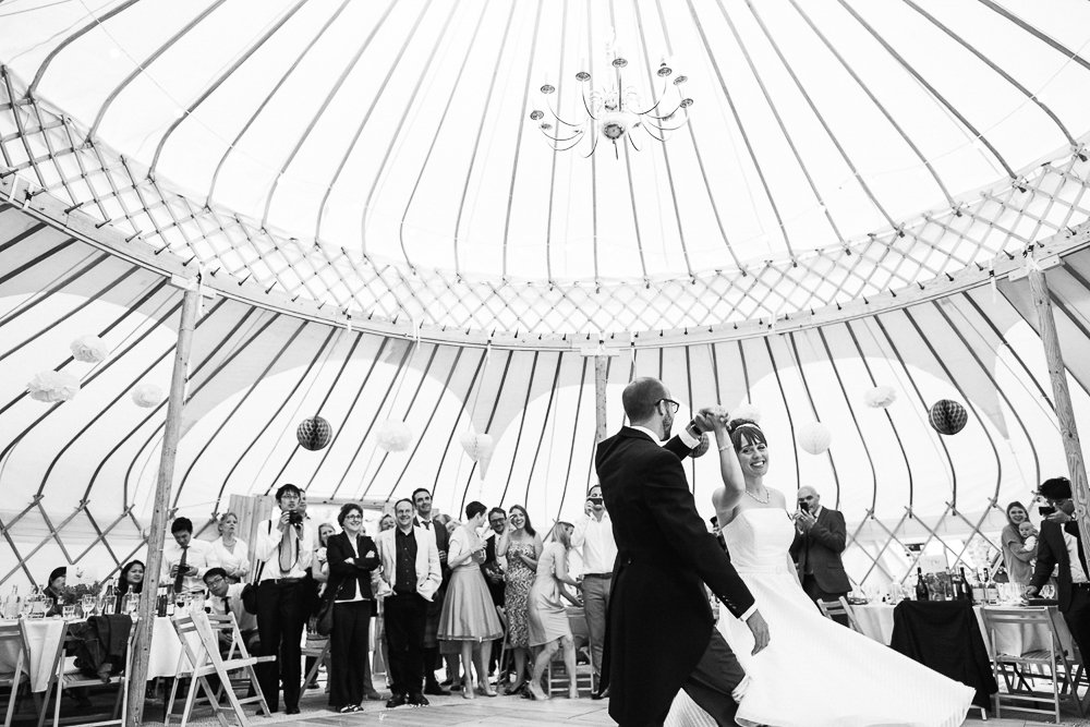 Documentary wedding photography_0092