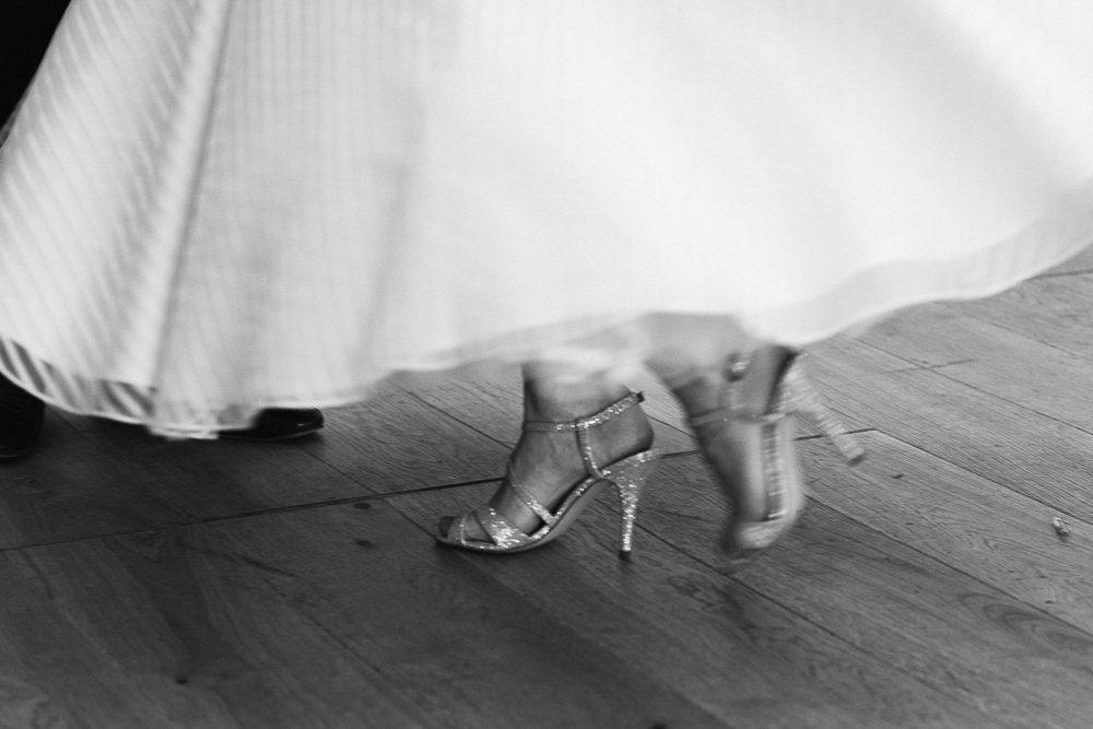 Documentary wedding photography_0093