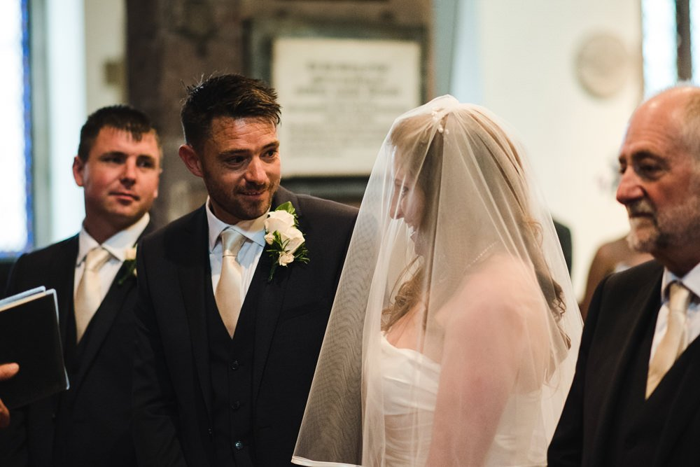 Great John Street wedding_0018