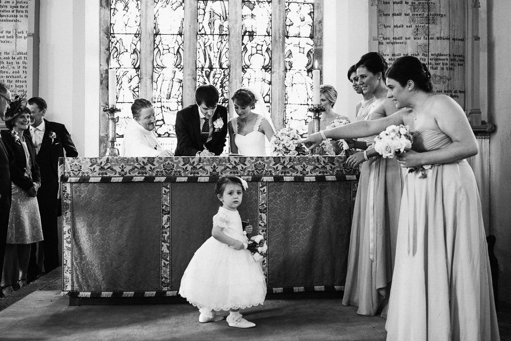 Mitton hall wedding photos _ 0032