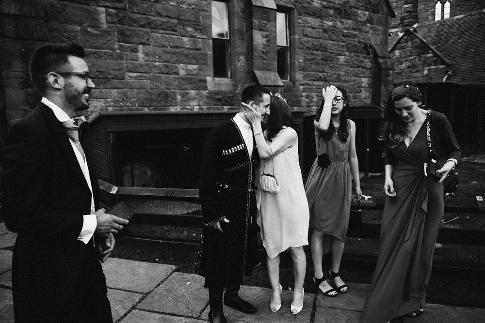 wedding photography peckforton_0012