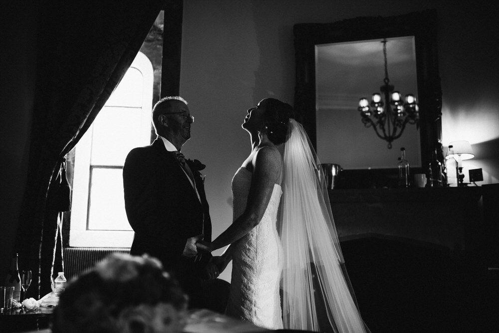 wedding photography peckforton_0017