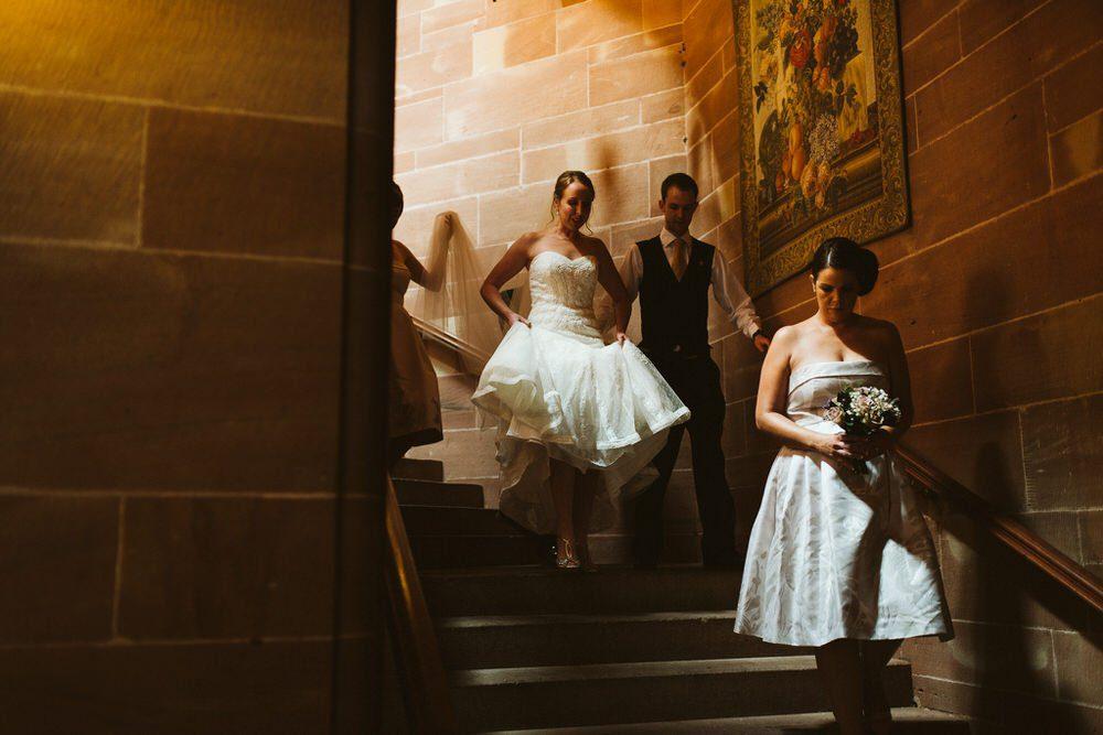wedding photography peckforton_0020