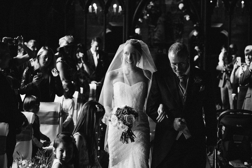 wedding photography peckforton_0025