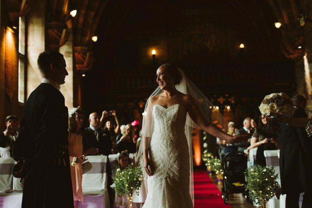 wedding photography peckforton_0026