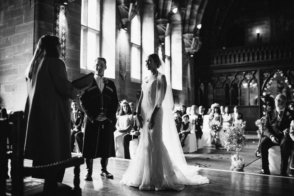 wedding photography peckforton_0027