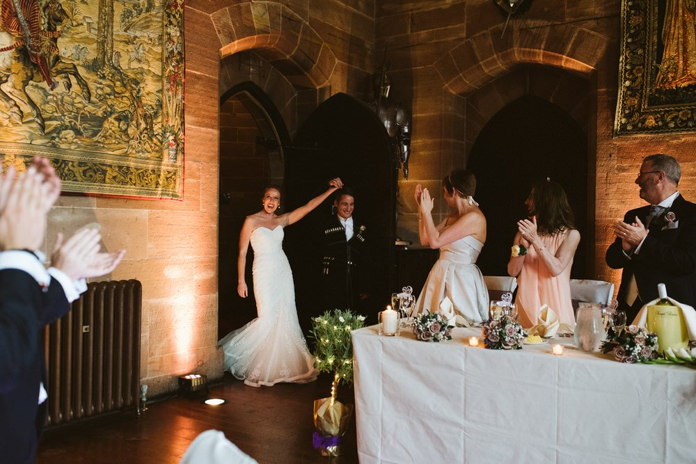 wedding photography peckforton_0047