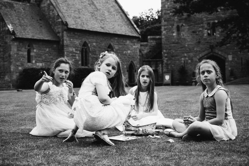 wedding photography peckforton_0051