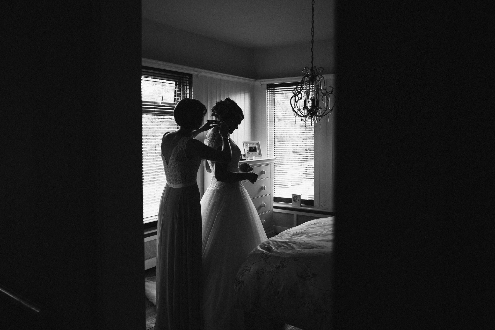 Documentary wedding photograhy Cheshire_0040