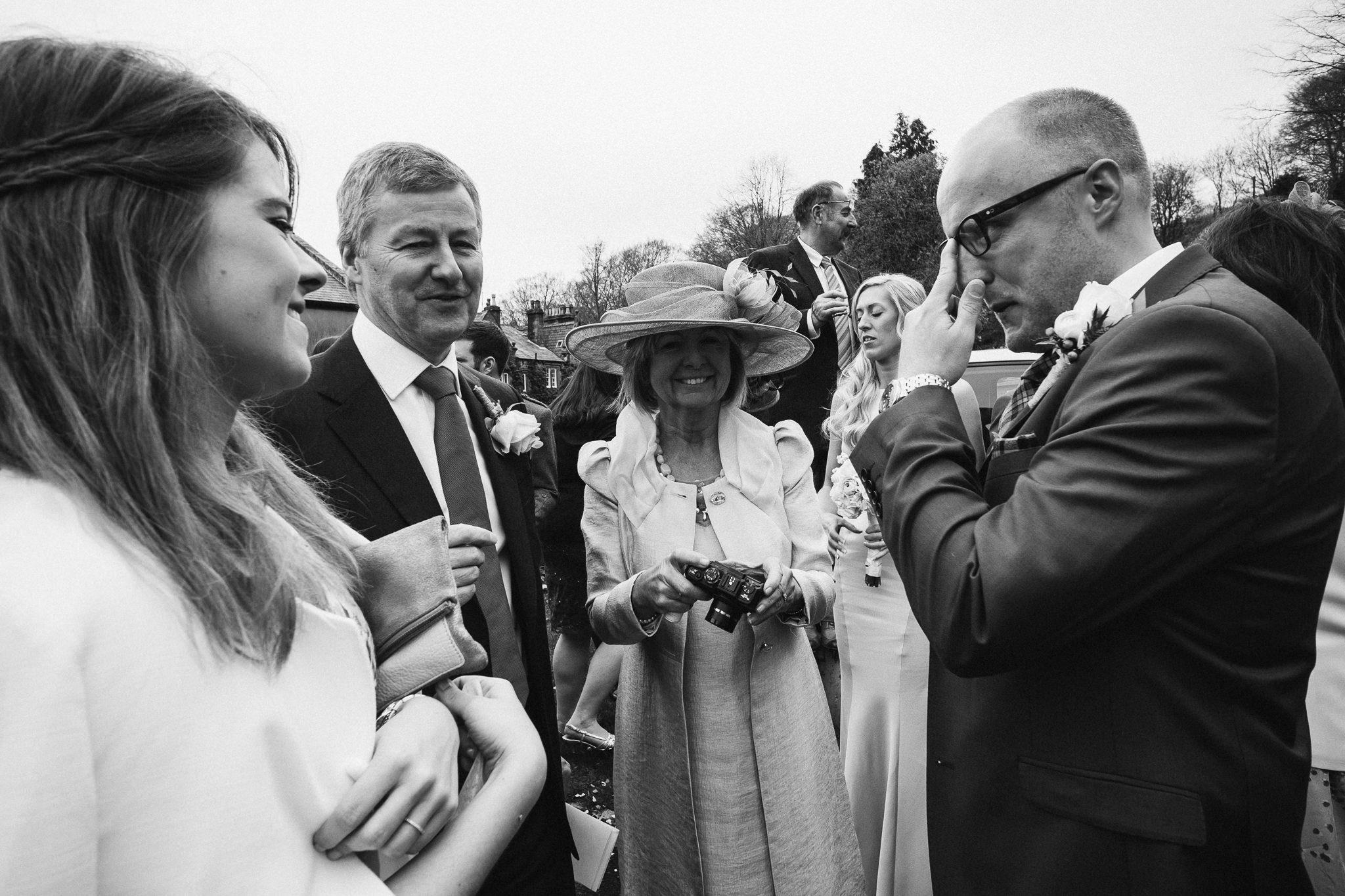 Documentary wedding photograhy Cheshire_0067
