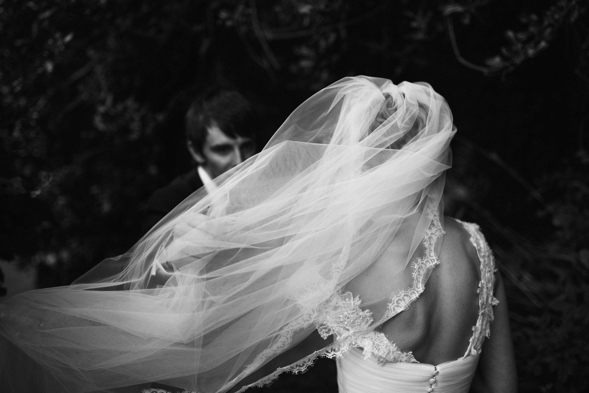 Documentary wedding photograhy Cheshire_0107