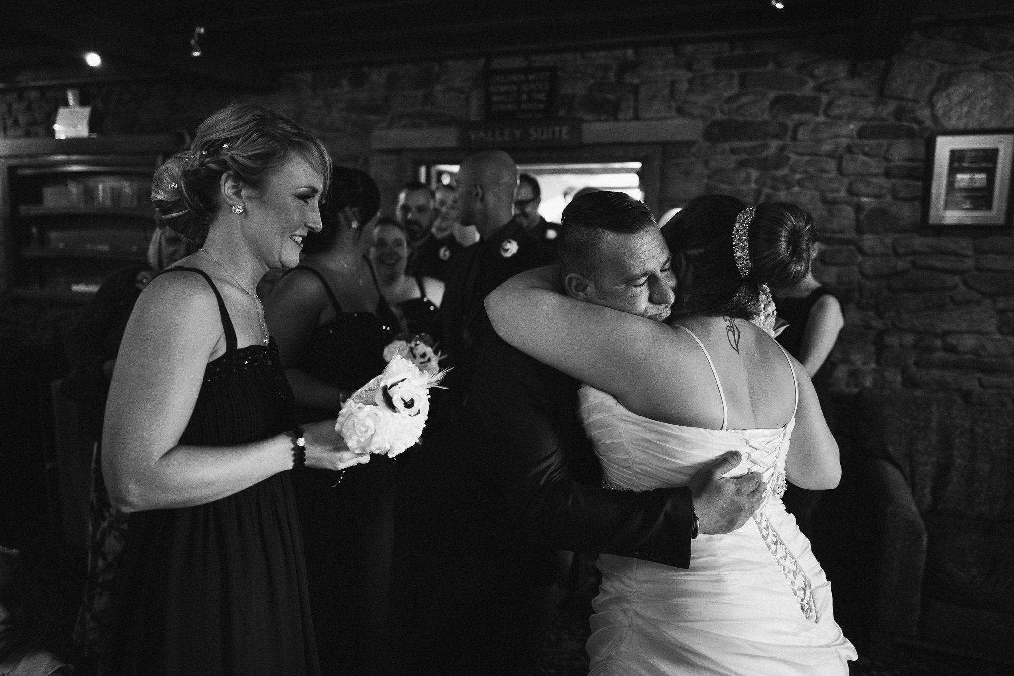 Lancashire wedding photographer_0019