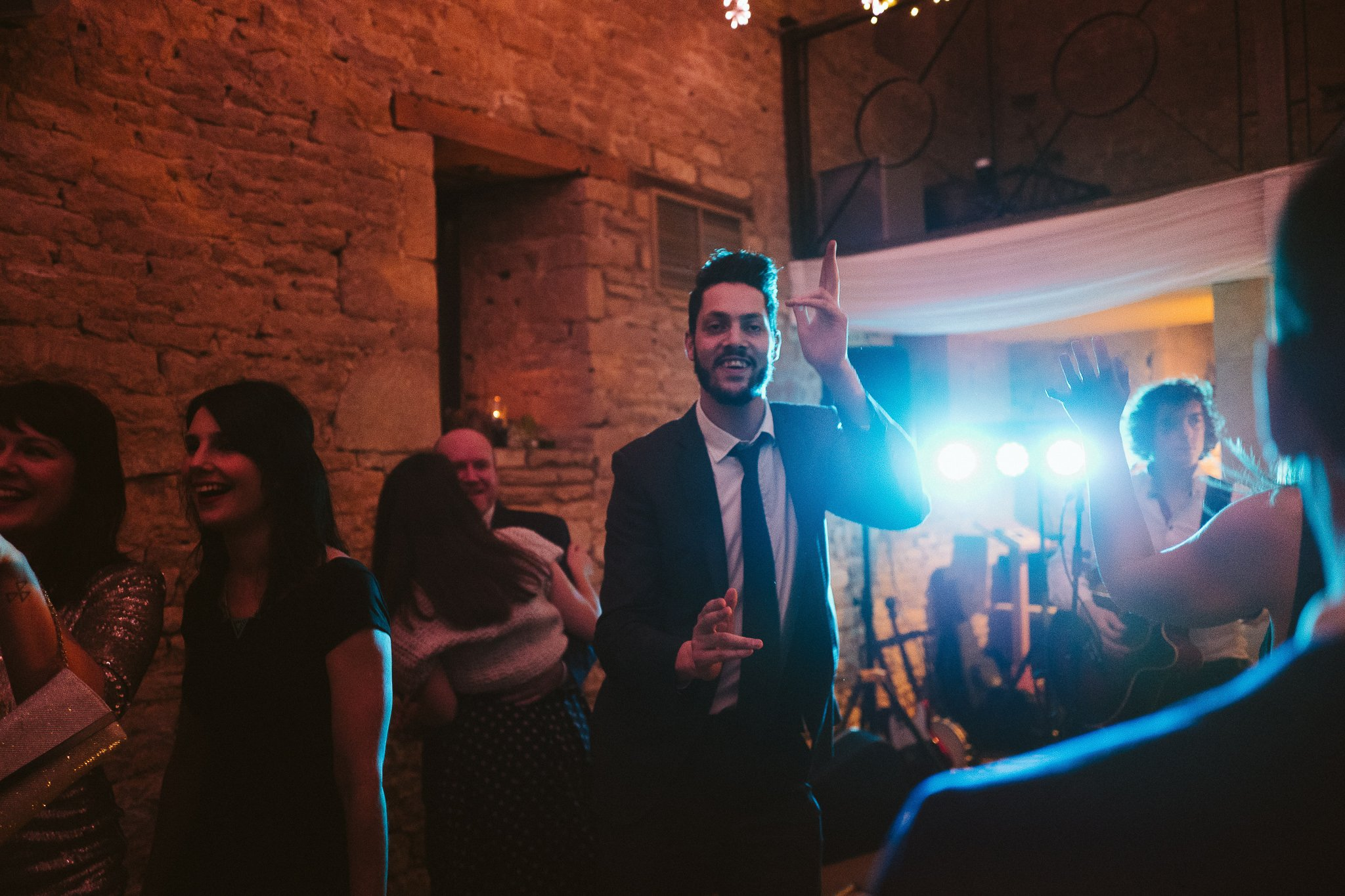 Great Tythe Barn wedding_0076
