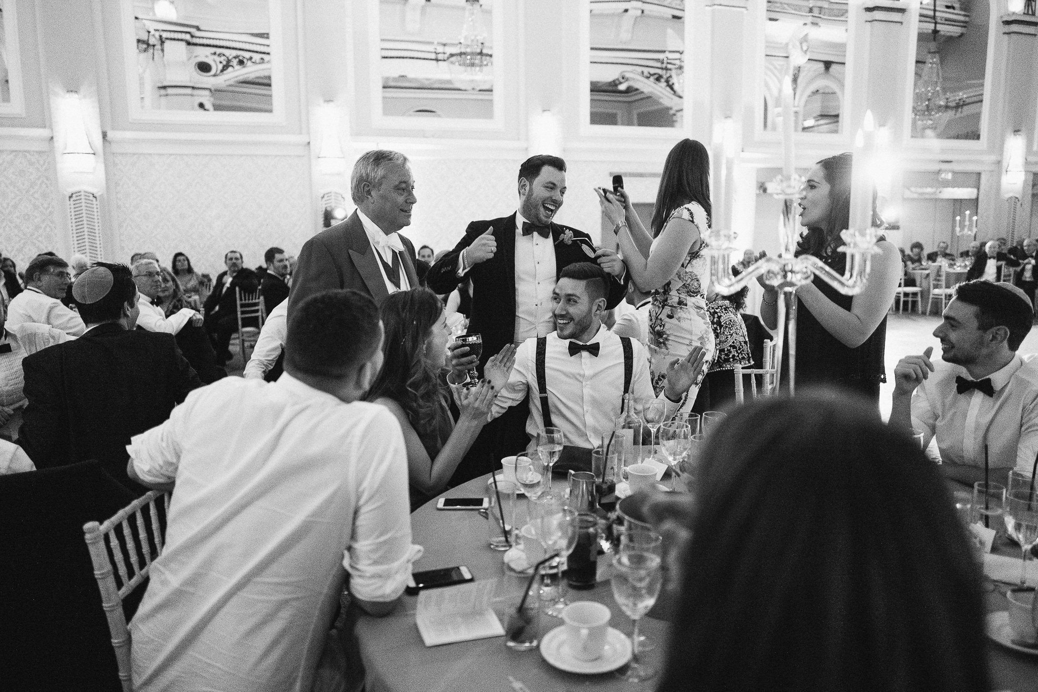 grand connaught rooms wedding_0131