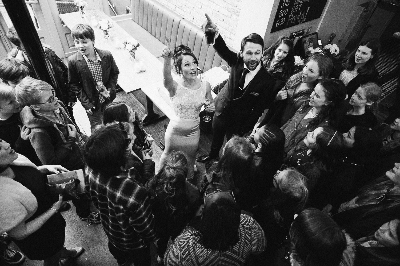 documentary wedding photographer_0040