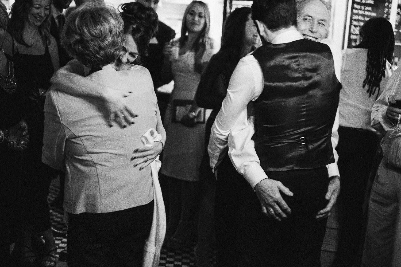 documentary wedding photographer_0066
