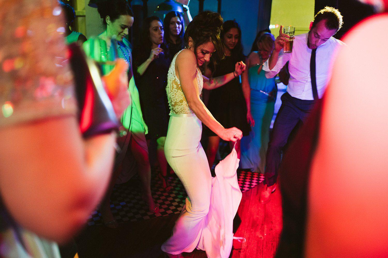 documentary wedding photographer_0073