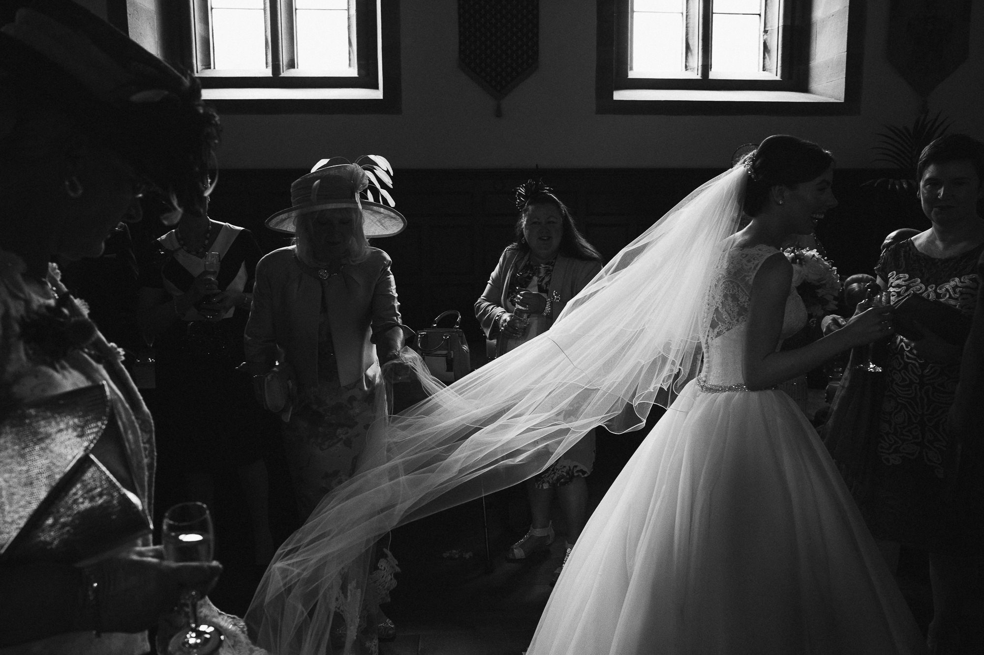 peckforton-castle-wedding_0027